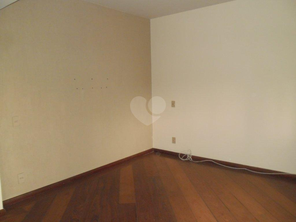 Aluguel Apartamento São Paulo Vila Suzana REO66789 15
