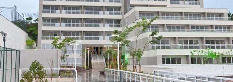 Venda Salas São Paulo Pinheiros REO6708 2