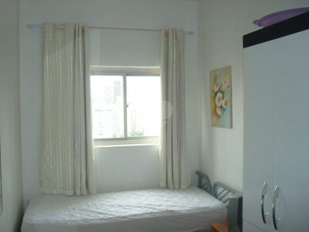 Venda Apartamento São Paulo Jardim Paulista REO67359 13