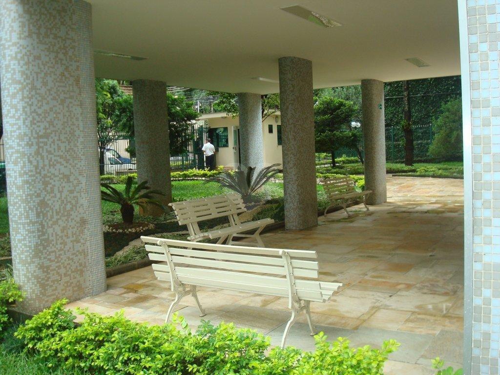 Venda Apartamento São Paulo Jardim Paulista REO67359 22