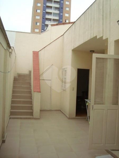 Venda Casa São Paulo Pinheiros REO67991 9