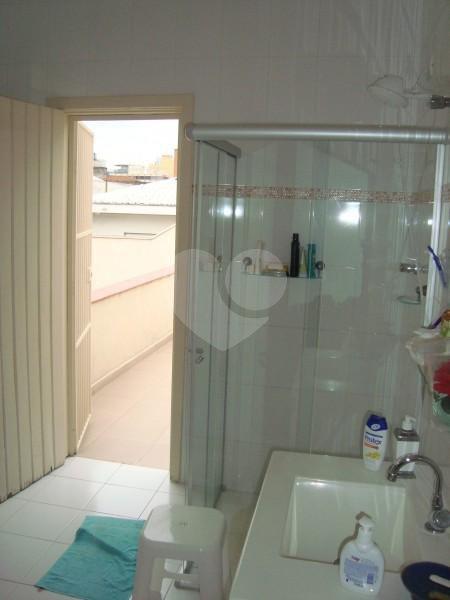 Venda Casa São Paulo Pinheiros REO67991 21