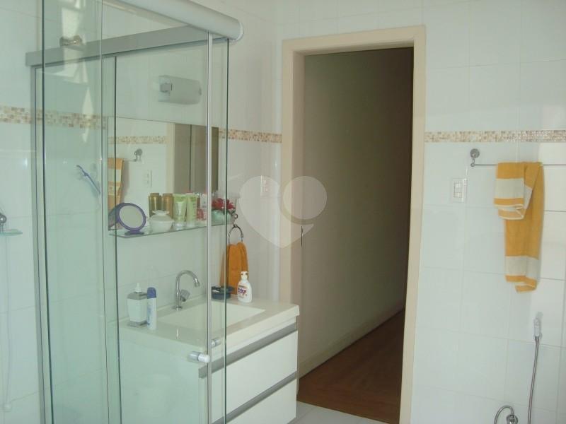 Venda Casa São Paulo Pinheiros REO67991 22