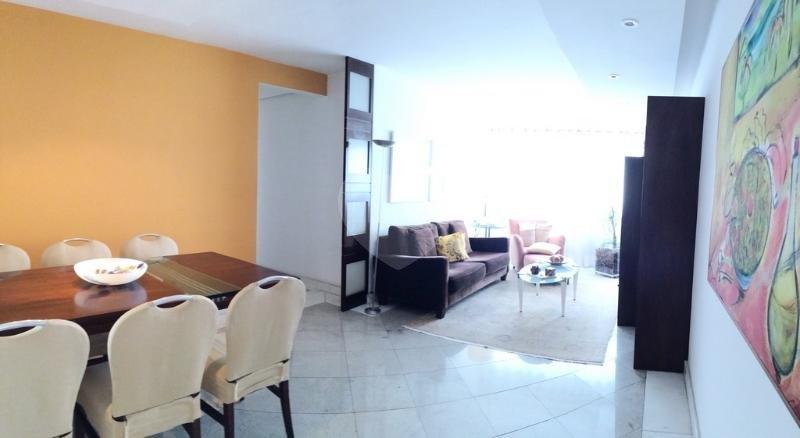 Venda Apartamento São Paulo Pinheiros REO68160 37