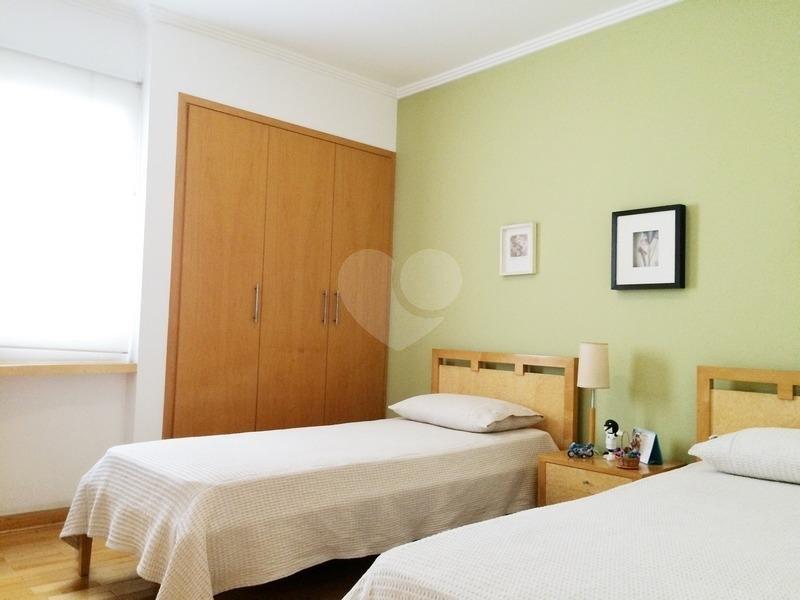 Venda Apartamento São Paulo Pinheiros REO68160 42