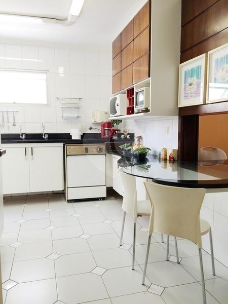 Venda Apartamento São Paulo Pinheiros REO68160 56