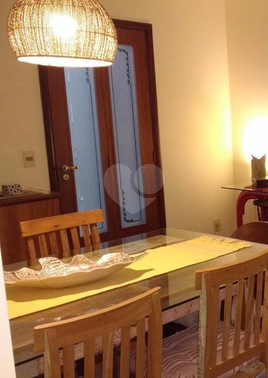 Venda Apartamento Campinas Jardim Flamboyant REO684 5
