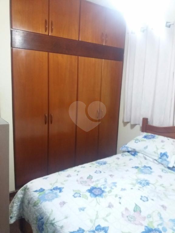 Venda Apartamento Campinas Jardim Flamboyant REO684 14