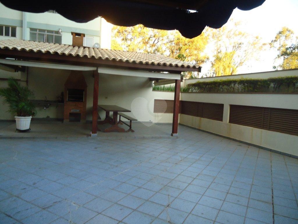 Venda Apartamento Campinas Jardim Flamboyant REO684 32