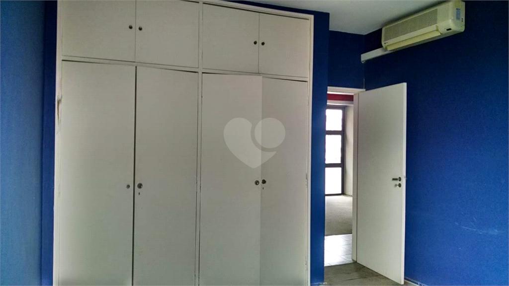 Venda Apartamento São Paulo Pinheiros REO68936 14