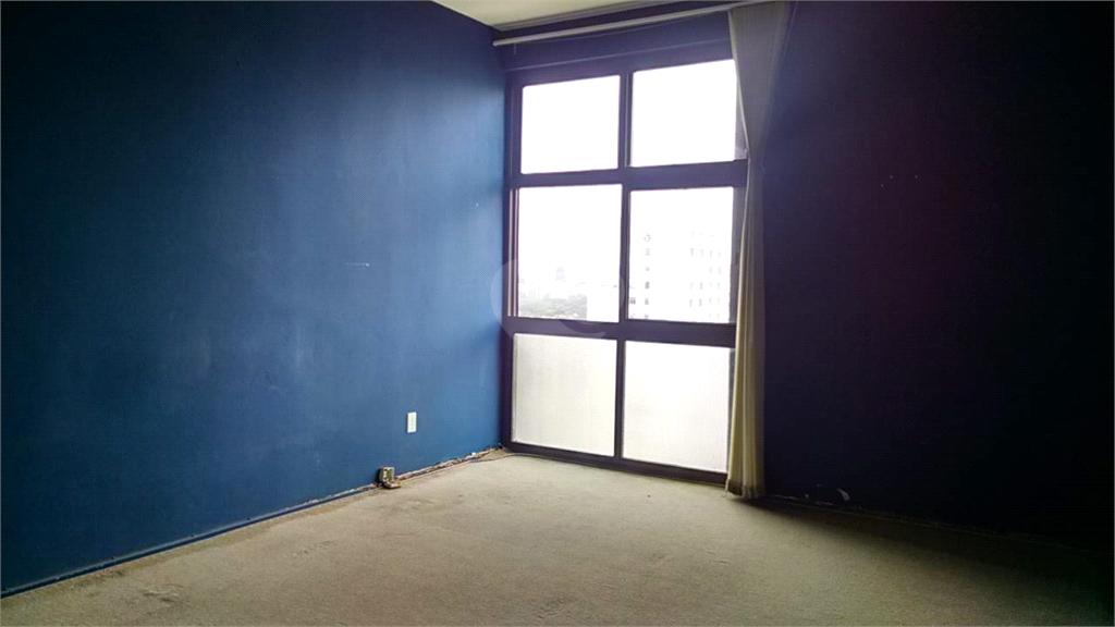 Venda Apartamento São Paulo Pinheiros REO68936 6