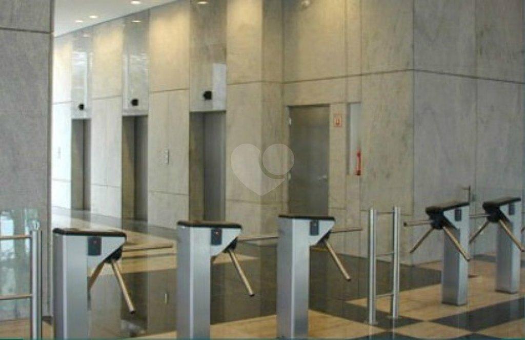 Aluguel Lajes Corporativas São Paulo Cidade Monções REO68942 5