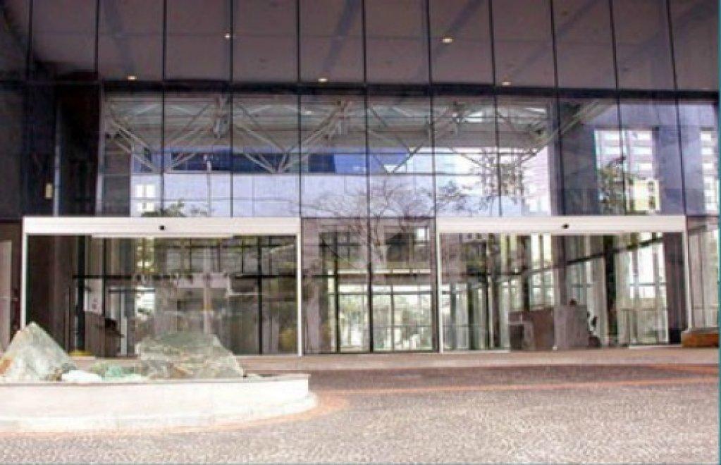 Aluguel Lajes Corporativas São Paulo Cidade Monções REO68942 3