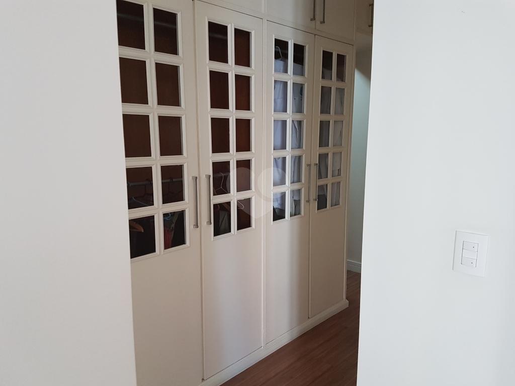 Venda Apartamento São Paulo Vila Suzana REO68990 28