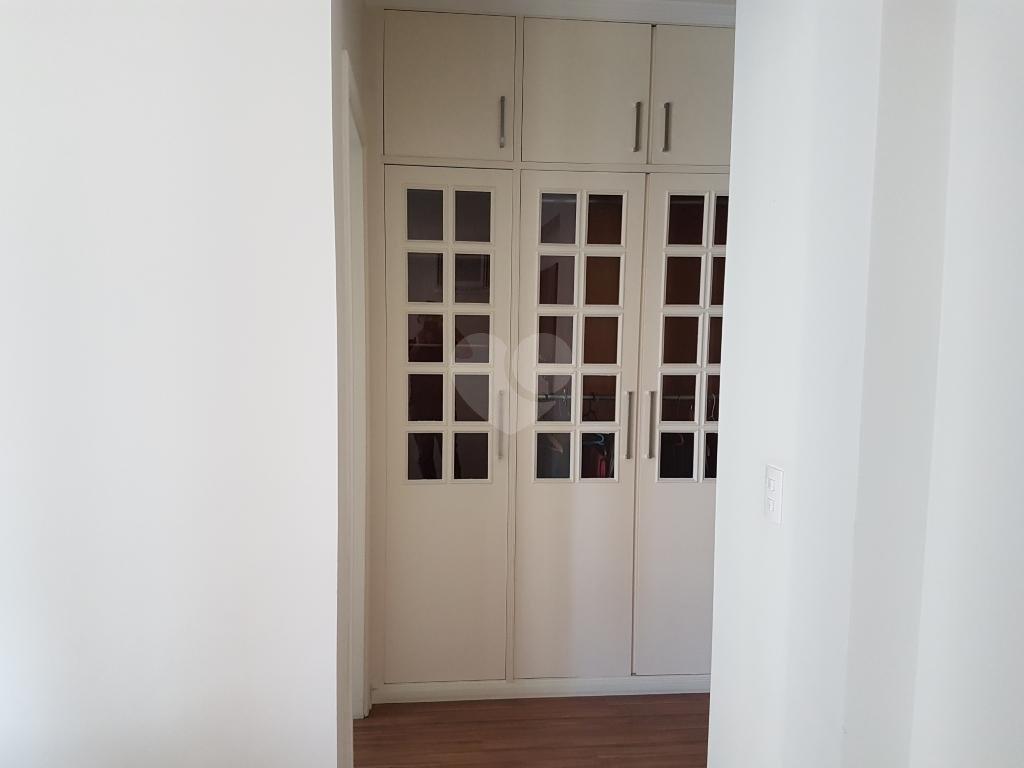 Venda Apartamento São Paulo Vila Suzana REO68990 29