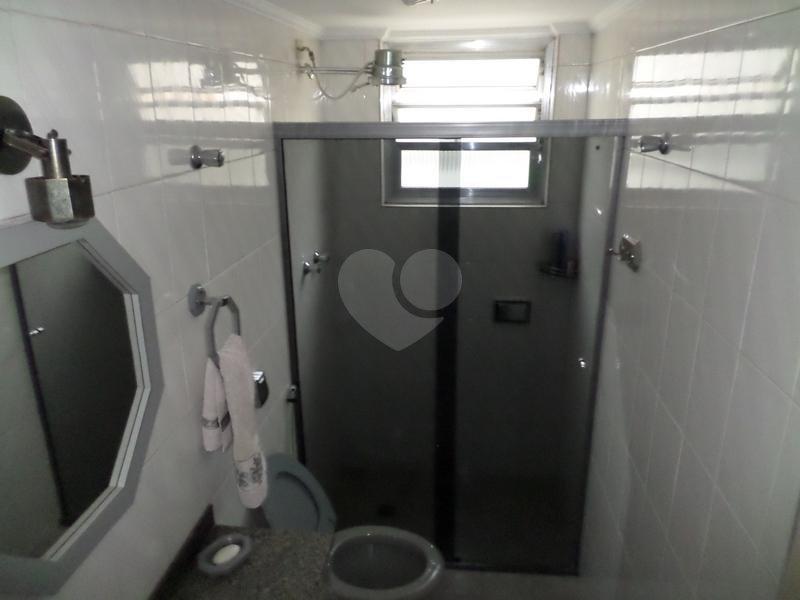 Venda Apartamento São Paulo Pinheiros REO69051 33