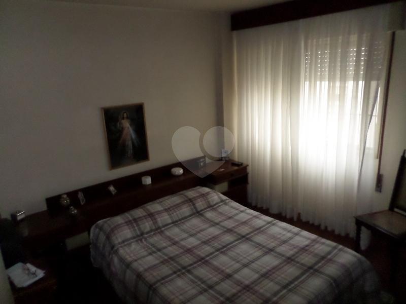 Venda Apartamento São Paulo Pinheiros REO69051 16