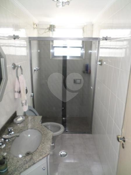 Venda Apartamento São Paulo Pinheiros REO69051 32