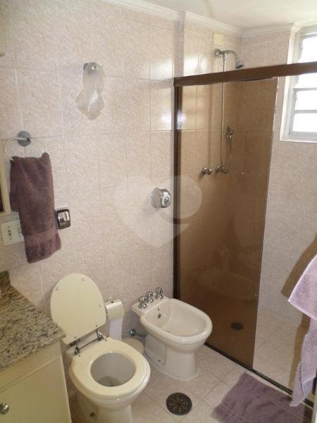 Venda Apartamento São Paulo Pinheiros REO69051 31