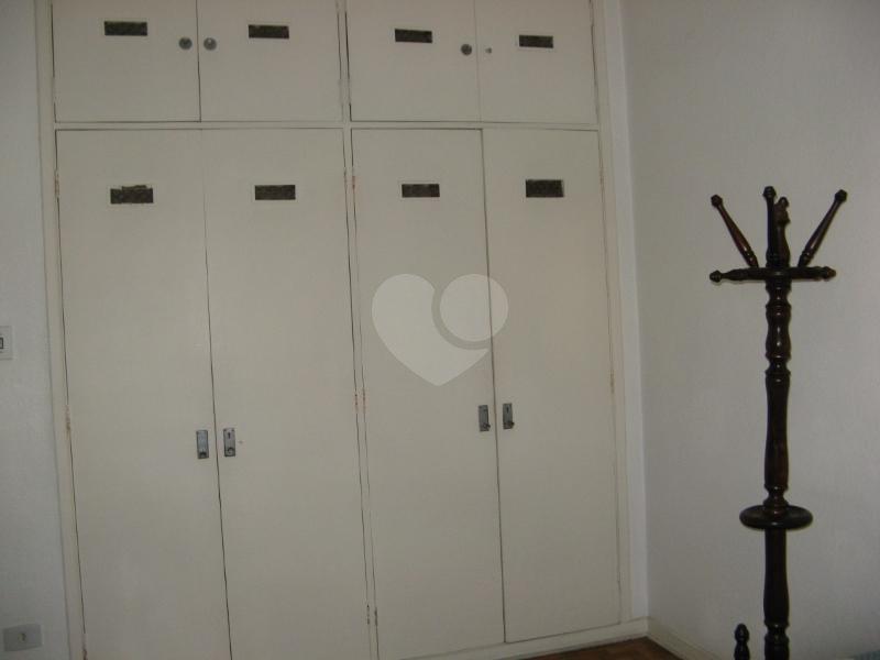 Venda Apartamento São Paulo Pinheiros REO69423 7