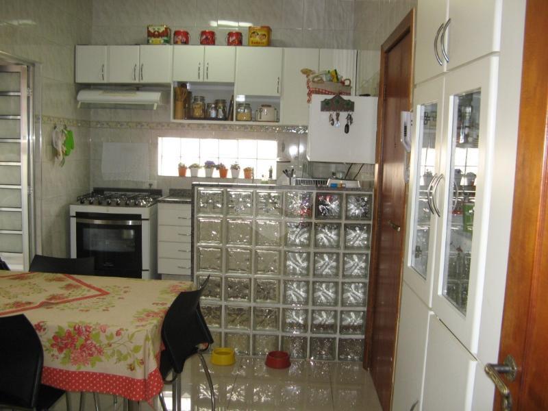Venda Apartamento São Paulo Pinheiros REO69423 12