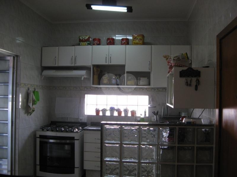 Venda Apartamento São Paulo Pinheiros REO69423 13