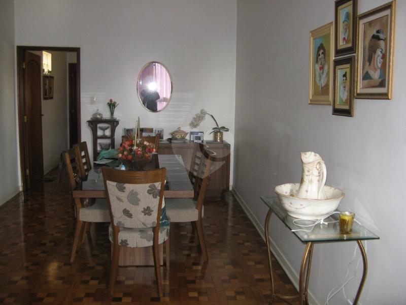 Venda Apartamento São Paulo Pinheiros REO69423 3