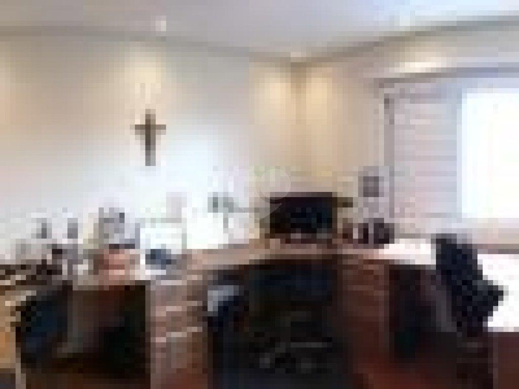 Venda Apartamento São Caetano Do Sul Barcelona REO6948 13