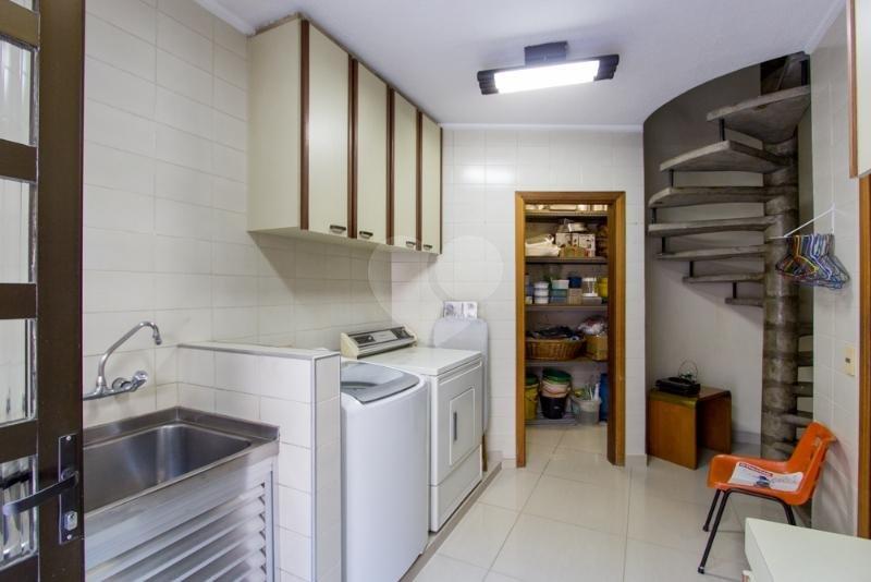 Venda Casa São Paulo Cidade Jardim REO69585 43