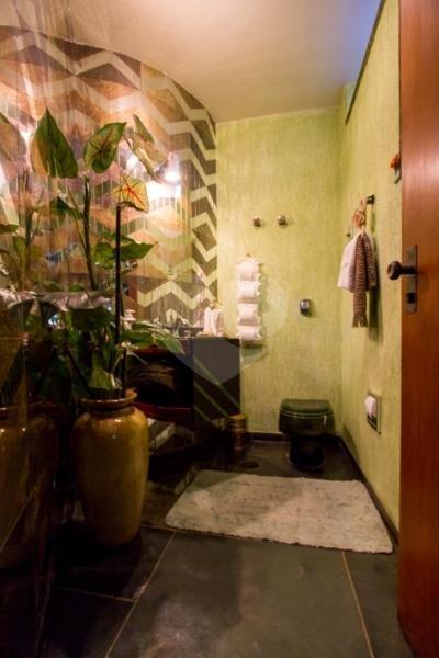 Venda Casa São Paulo Cidade Jardim REO69585 36