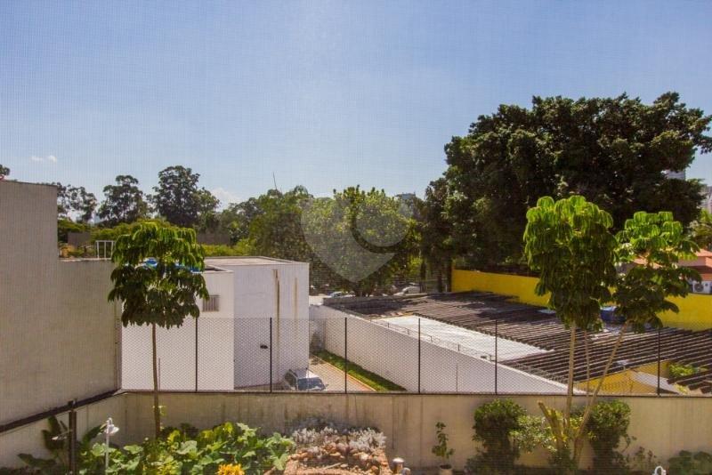 Venda Casa São Paulo Cidade Jardim REO69585 74