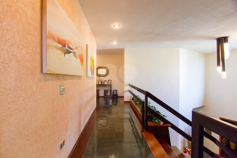 Venda Casa São Paulo Cidade Jardim REO69585 46