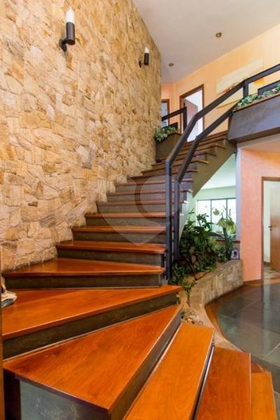 Venda Casa São Paulo Cidade Jardim REO69585 45