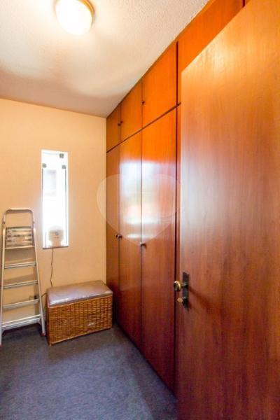 Venda Casa São Paulo Cidade Jardim REO69585 82