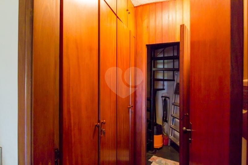 Venda Casa São Paulo Cidade Jardim REO69585 81