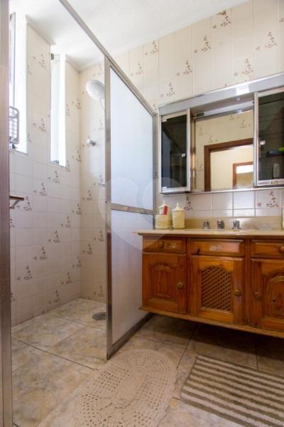 Venda Casa São Paulo Cidade Jardim REO69585 33