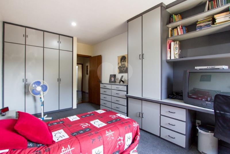 Venda Casa São Paulo Cidade Jardim REO69585 79