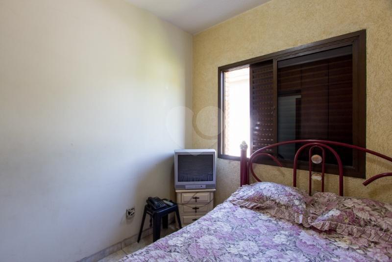 Venda Casa São Paulo Cidade Jardim REO69585 38