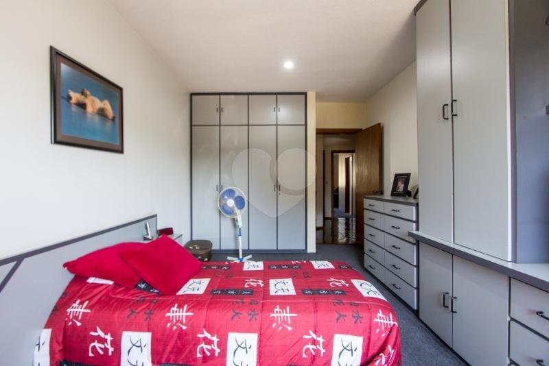 Venda Casa São Paulo Cidade Jardim REO69585 66