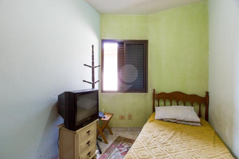 Venda Casa São Paulo Cidade Jardim REO69585 39