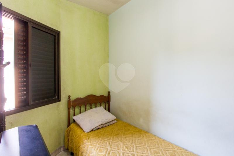 Venda Casa São Paulo Cidade Jardim REO69585 40