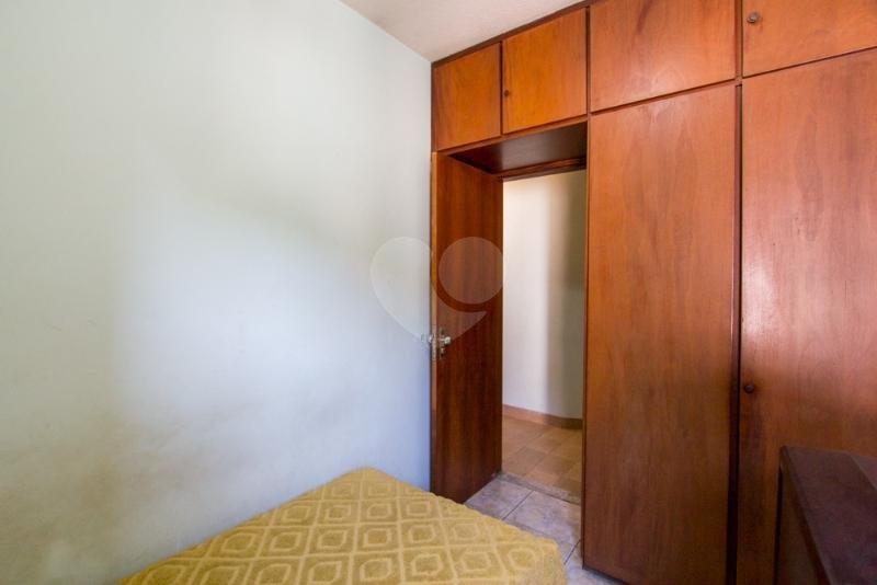 Venda Casa São Paulo Cidade Jardim REO69585 42