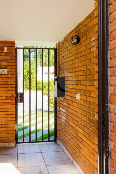 Venda Casa São Paulo Cidade Jardim REO69585 95