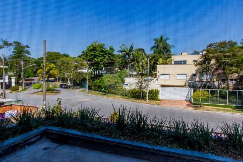 Venda Casa São Paulo Cidade Jardim REO69585 54