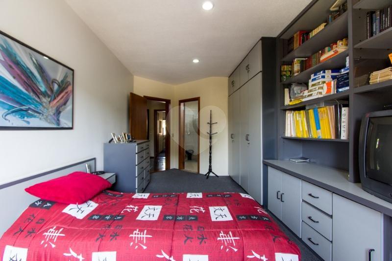 Venda Casa São Paulo Cidade Jardim REO69585 59