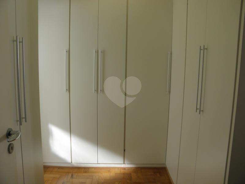 Venda Apartamento São Paulo Pinheiros REO6998 19