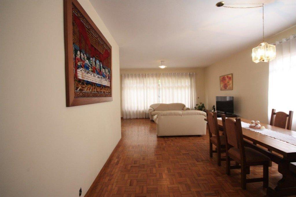 Venda Casa térrea São Paulo Alto Da Lapa REO70542 30