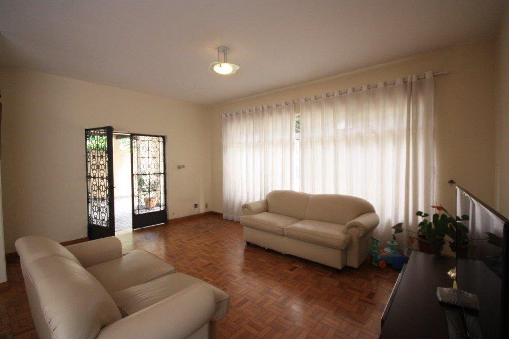 Venda Casa térrea São Paulo Alto Da Lapa REO70542 28