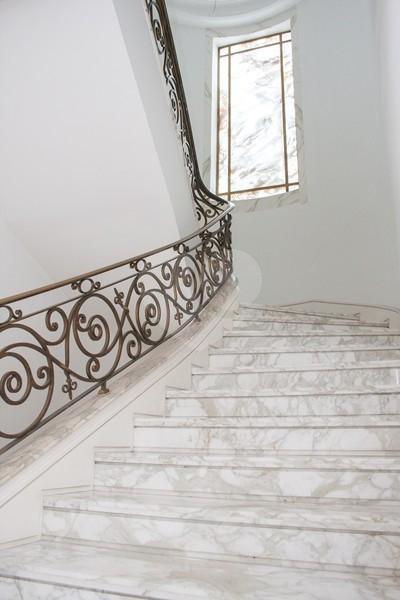 Venda Casa São Paulo Jardim Paulista REO70570 9