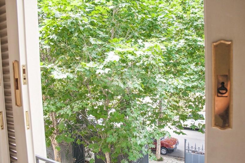 Venda Casa São Paulo Jardim Paulista REO70570 25